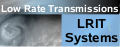 LRIT Systems
